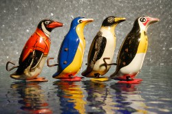 14-pinguine_J-Chein-Co_USA_Joustra-Frankreich-1950er