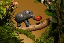 20-elefant_Japan 1950er