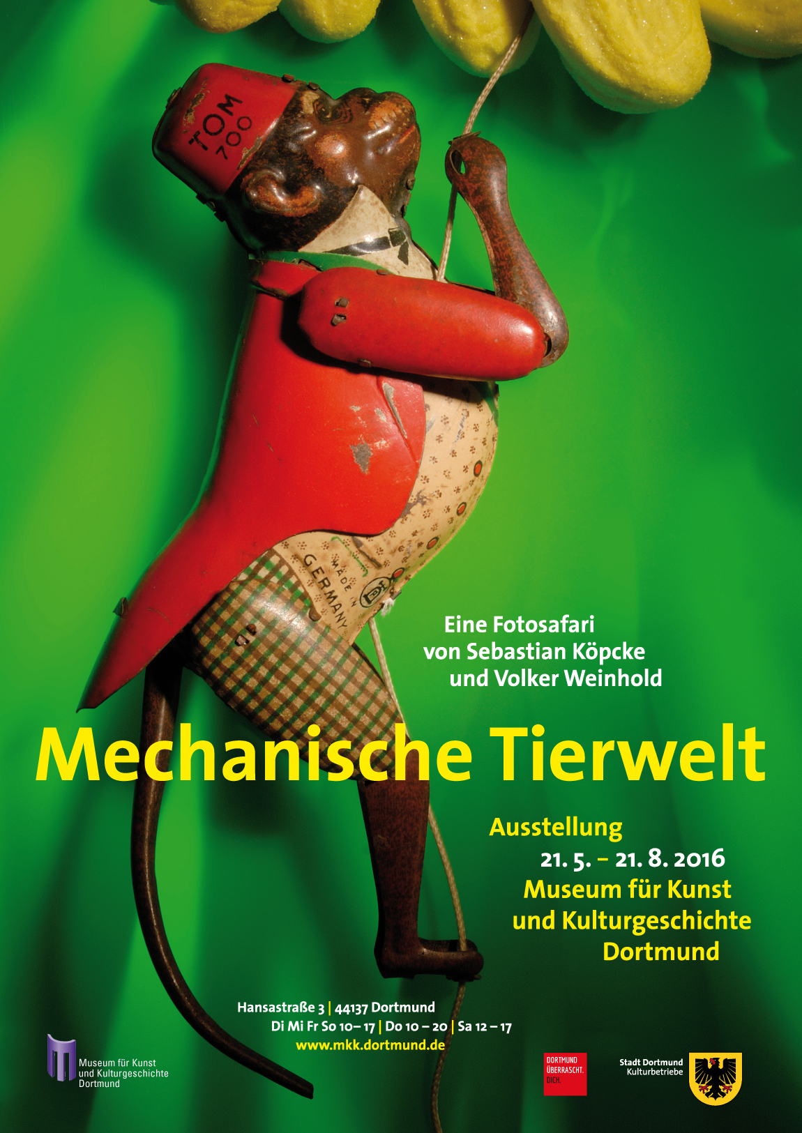 Plakat-A0-Dortmund.indd