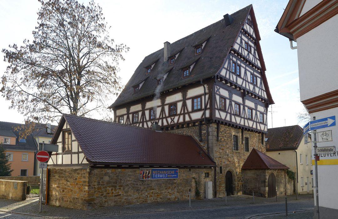 1-museum-storchen